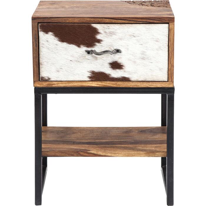kommode klein rodeo 40x30cm 1sk kare design. Black Bedroom Furniture Sets. Home Design Ideas