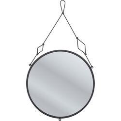Mirror Exposition