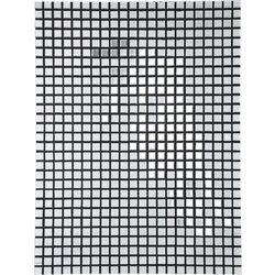 Mirror Cube Fever 135x180cm