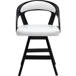 Chair Manhattan Black