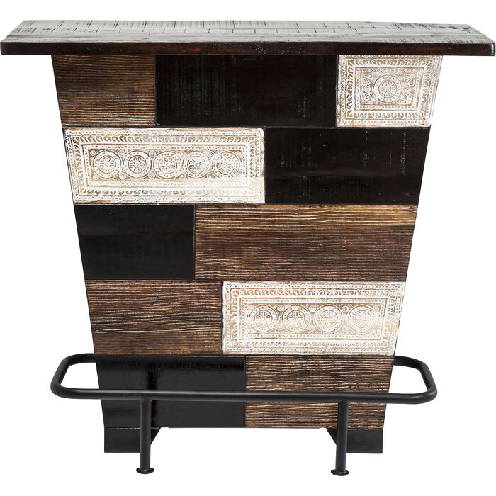 pulaski edwardian sleigh bedroom furniture trend home