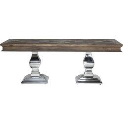 Table  Mansion 210x90cm