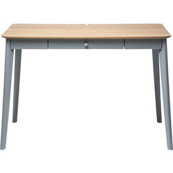 Desk Miranda 115x65cm, 1Drw.