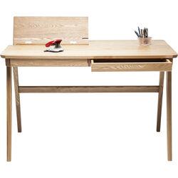 Desk Bosco 120x70cm, 2Drw.