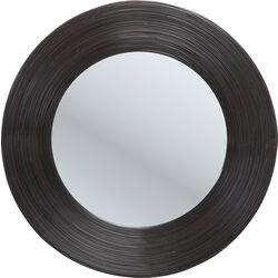 Mirror Lane Ø100cm