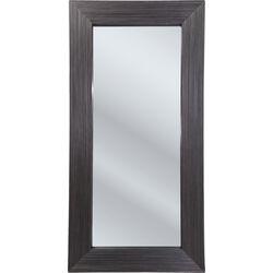 Mirror Lane 200x100cm