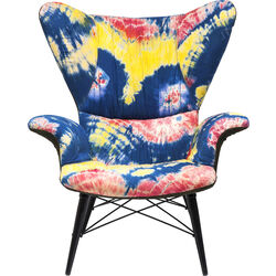 Arm Chair Psychedelic