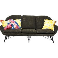 Sofa Batik 3-Seater