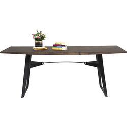Table Graham 200 x100cm