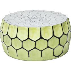 Coffee Table Hive