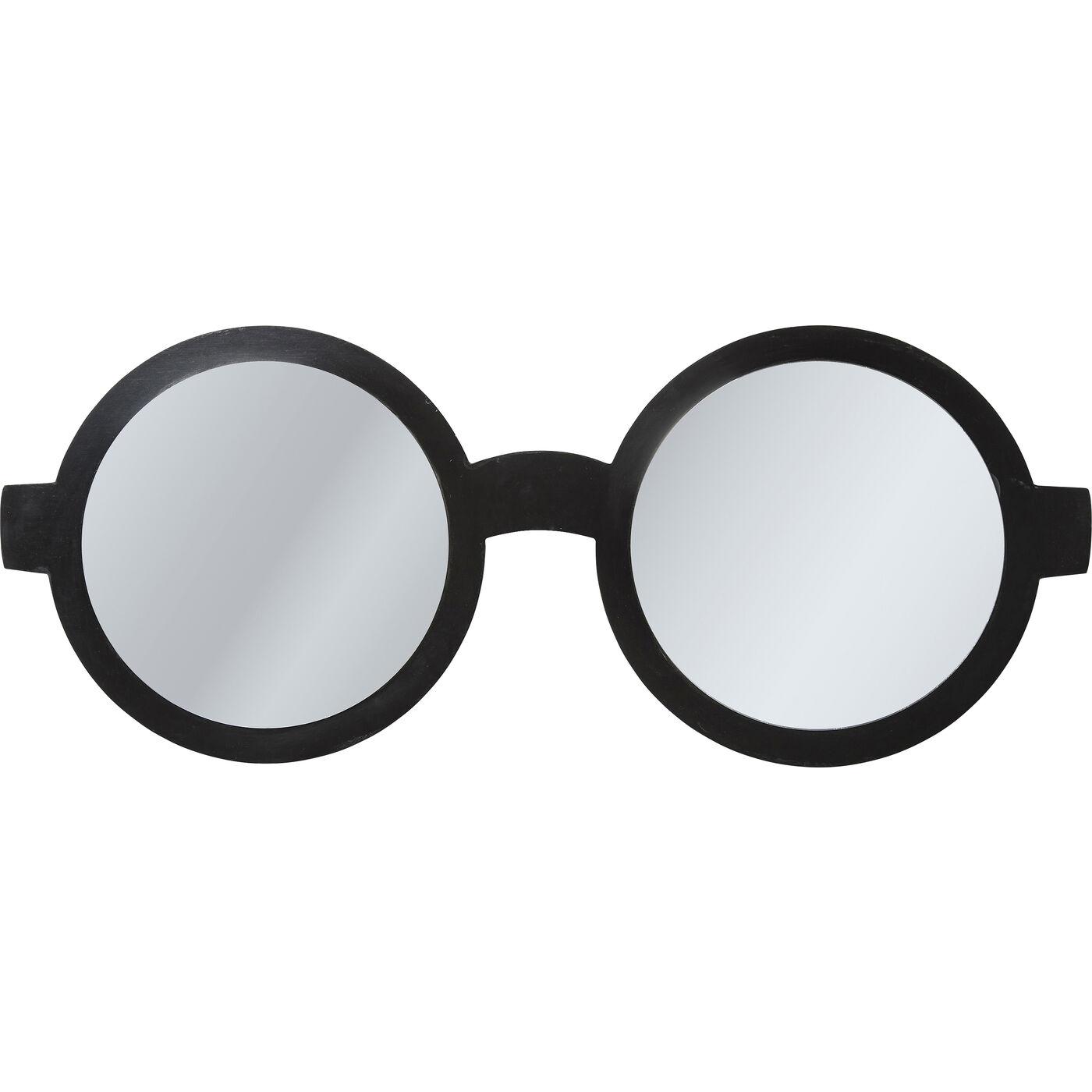 Oglinda Sun Glasses 30x74cm