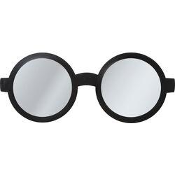 Espejo Sun Glasses 30x74cm