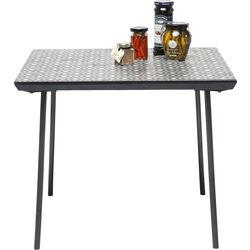 Side Table Thekla 55x50cm