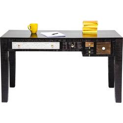 Desk Quinta 135x60cm