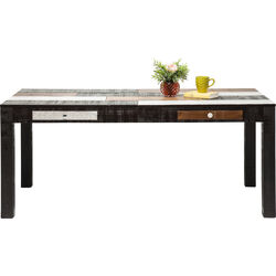 Table Quinta 180x90cm