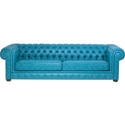 Sofa Collin 280