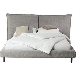 Bed Sophy 160x200cm
