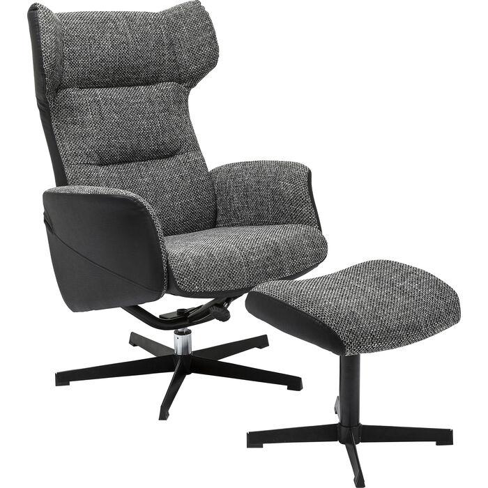 Swivel Ohio Salt Kare ChairStool Design And Pepper LqSUzMpVG