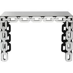 Console Chain