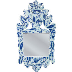 Mirror La Flor 120x66cm