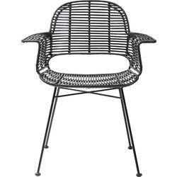 Chair with Armrest Ko Lipe