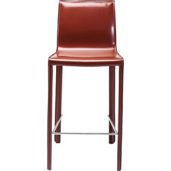 Bar Stool Fino Brown