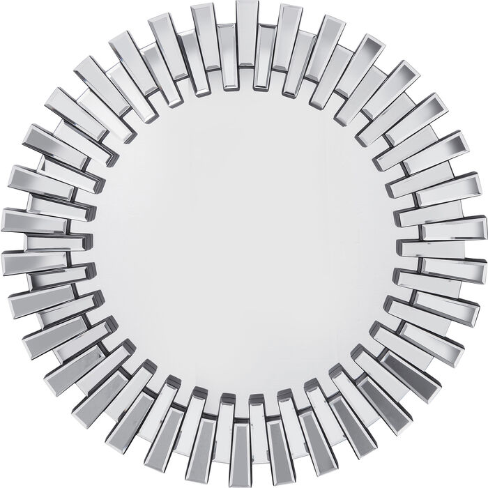 Spiegel Kare Design mirror sprocket ø92cm kare design
