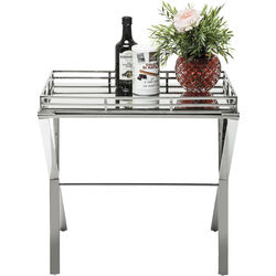 Side Table Rink 56x55cm