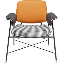 Chair with Armrest Palma