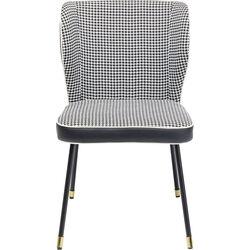 Chair Ivor