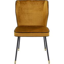 Chair Irina