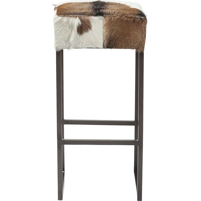 bar stool country life kare design