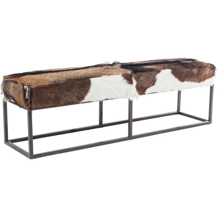 bench country life kare design. Black Bedroom Furniture Sets. Home Design Ideas