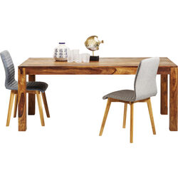 Authentico Table  Dining 180x90cm