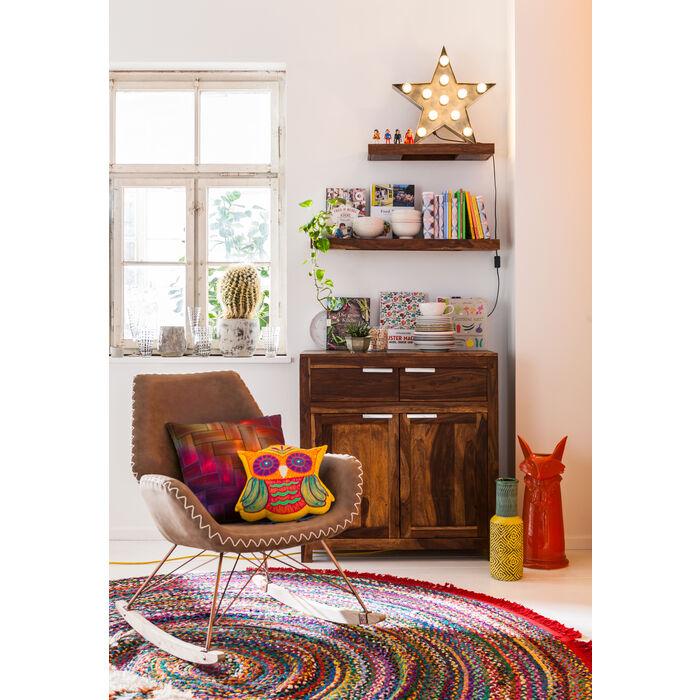 authentico kommode kare design. Black Bedroom Furniture Sets. Home Design Ideas