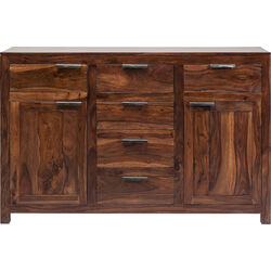 Authentico Sideboard 6Drw. 2Doors