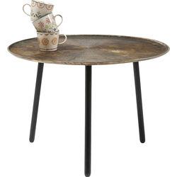 Coffee Table Radiation Ø66cm
