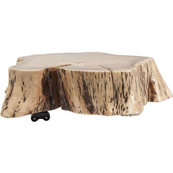 Coffee Table Stumpy 60x65cm