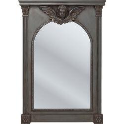 Mirror Angelo 126x87cm