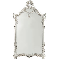 Mirror Belvedere 157x87cm