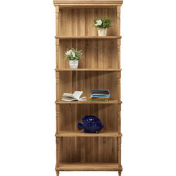 Shelf Tazio