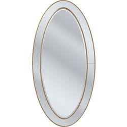 Espejo Elite Oval 180x90cm