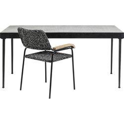 Table Thekla 160x80cm