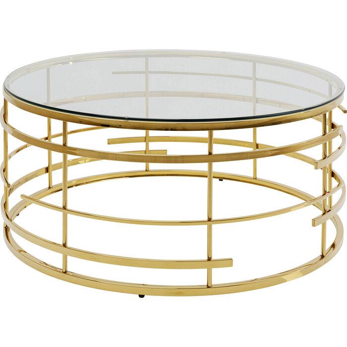 Coffee Table Jupiter 100cm