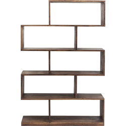 Shelf Authentico Zick Zack 150x100