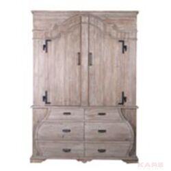 Cabinet Rustico