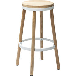 Bar Stool Edda