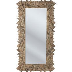 Mirror Waikiki 200x110cm