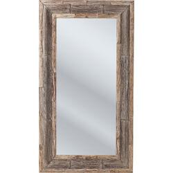 Mirror Gobi 200x110cm
