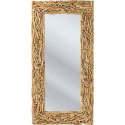 Mirror Twig 160x80cm